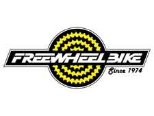 Freewheel+Bike