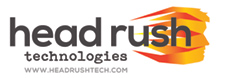 Head+Rush+Tech