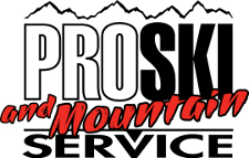 Pro+Ski+and+Mountain+Service