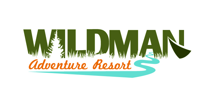 Wildman+Adventure+Resort