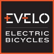 EVELO+Electric+Bicycles