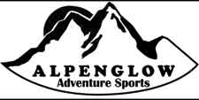 Alpenglow+Adventure+Sports