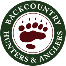 Backcountry+Hunters+%26+Anglers